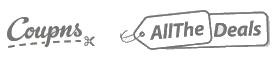 All The Deals Logo